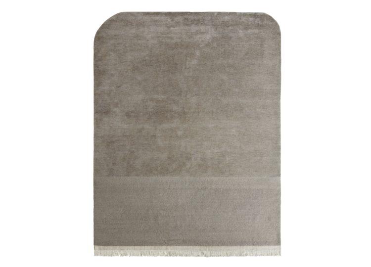 Armadillo x House of Grey Etoile Rug – Dusk