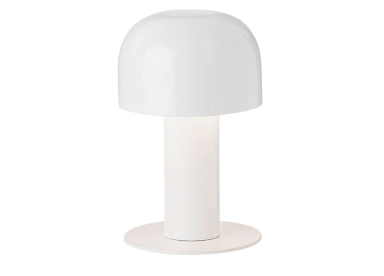 About Space Shru Table Lamp