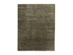 Armadillo Agra Rug – Artichoke