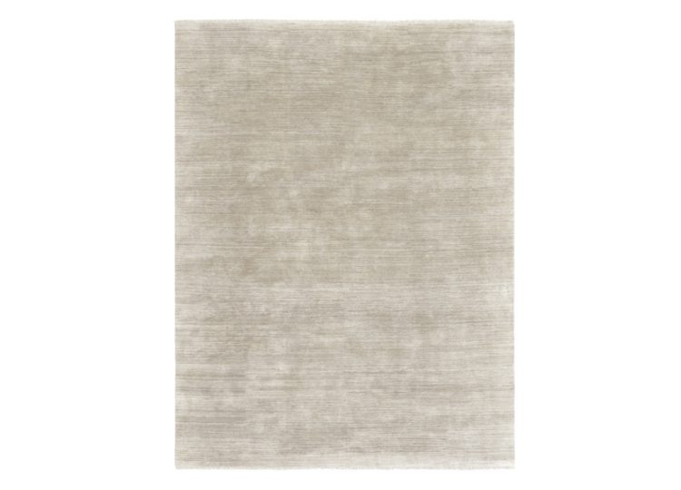Armadillo Agra Rug – Haze
