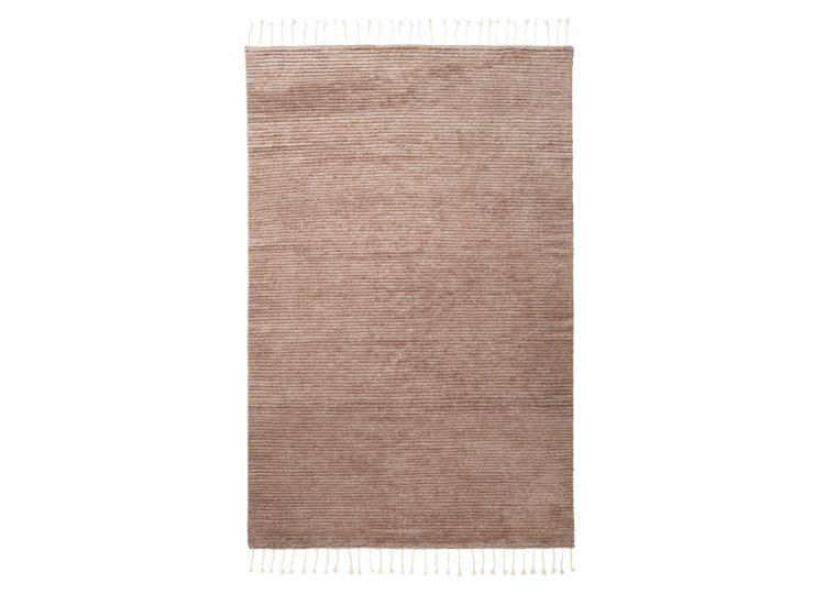 est living armadillo malawi rug blush 01 750x540
