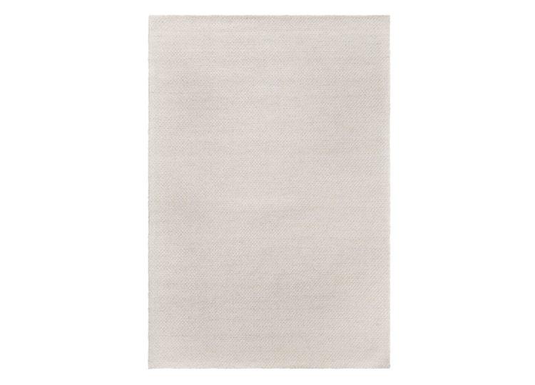 est living armadillo sherpa rug chalk 01 750x540