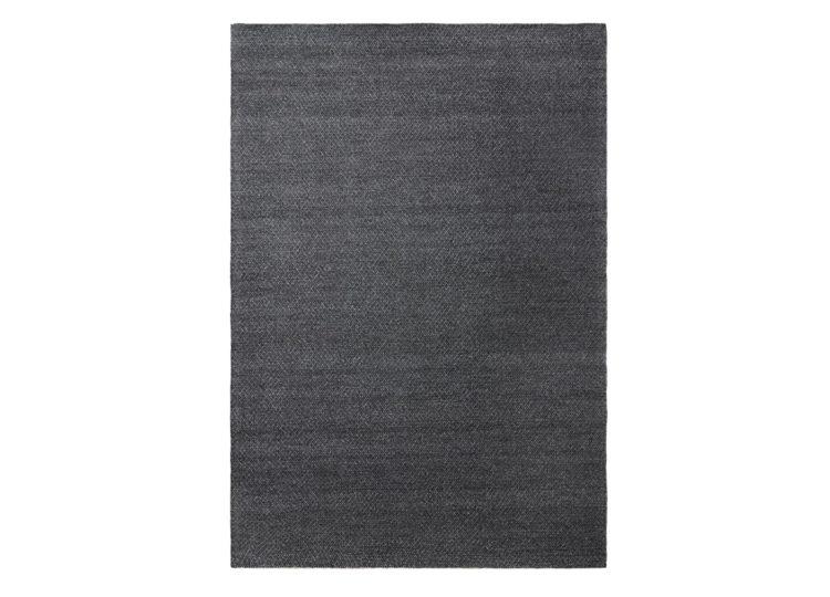 est living armadillo sherpa rug graphite 02 750x540
