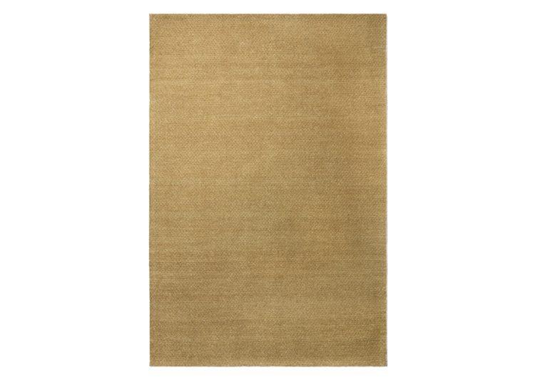 est living armadillo sherpa rug maize 01 750x540
