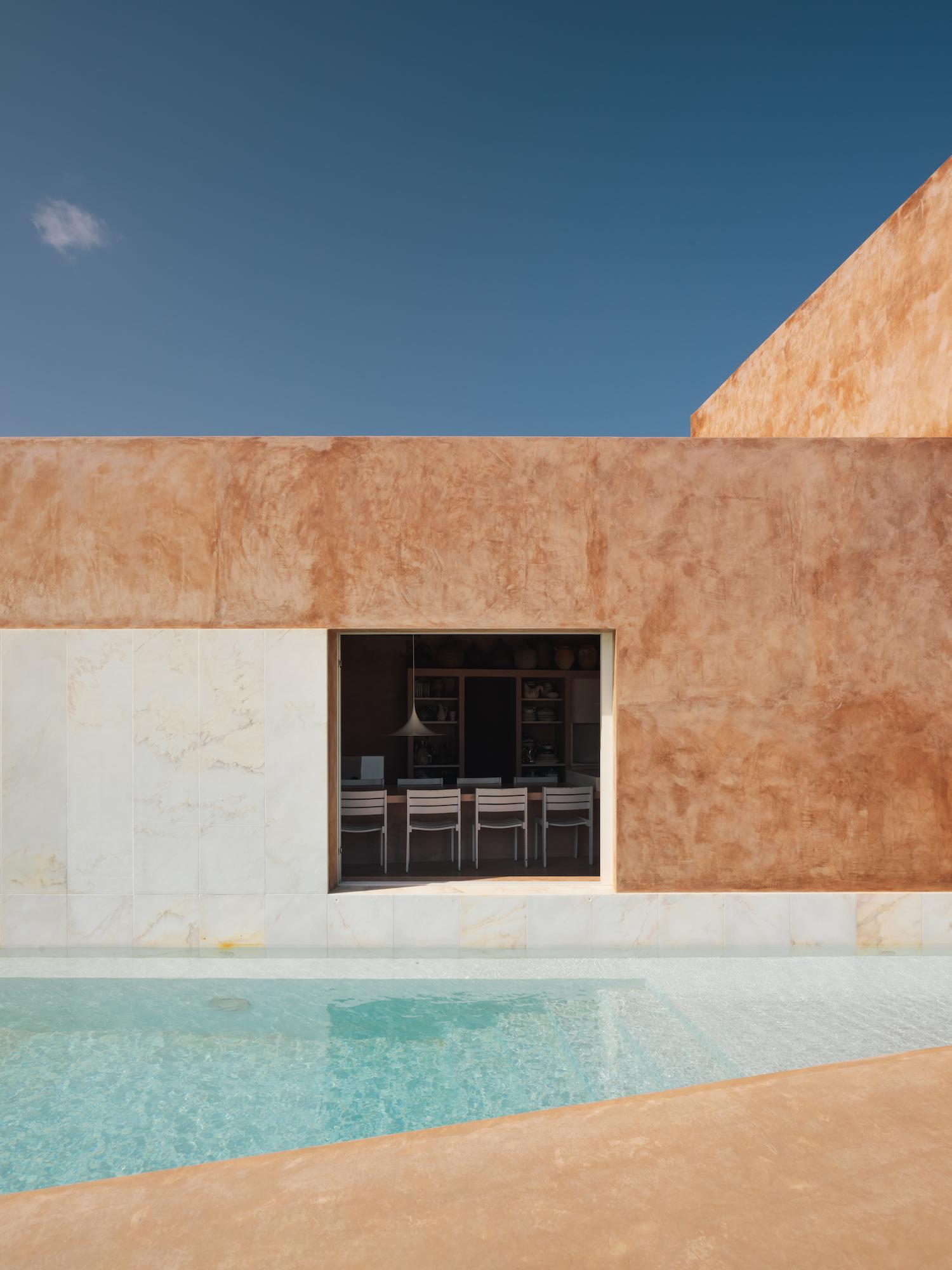 est living casa azul bak gordon arquitectura 14