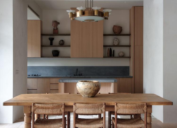 est living cc residence ecru studio 12 750x540