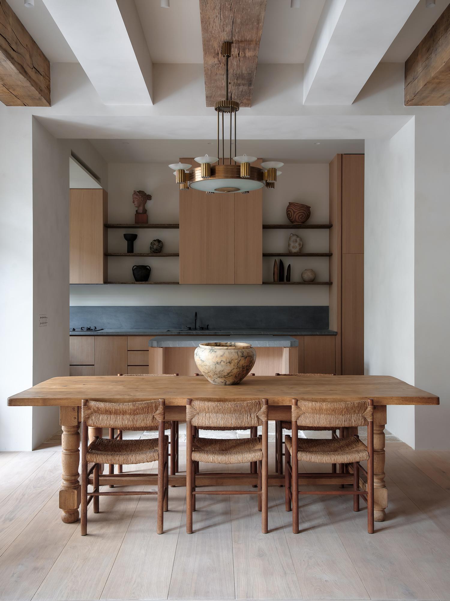 est living cc residence ecru studio 12
