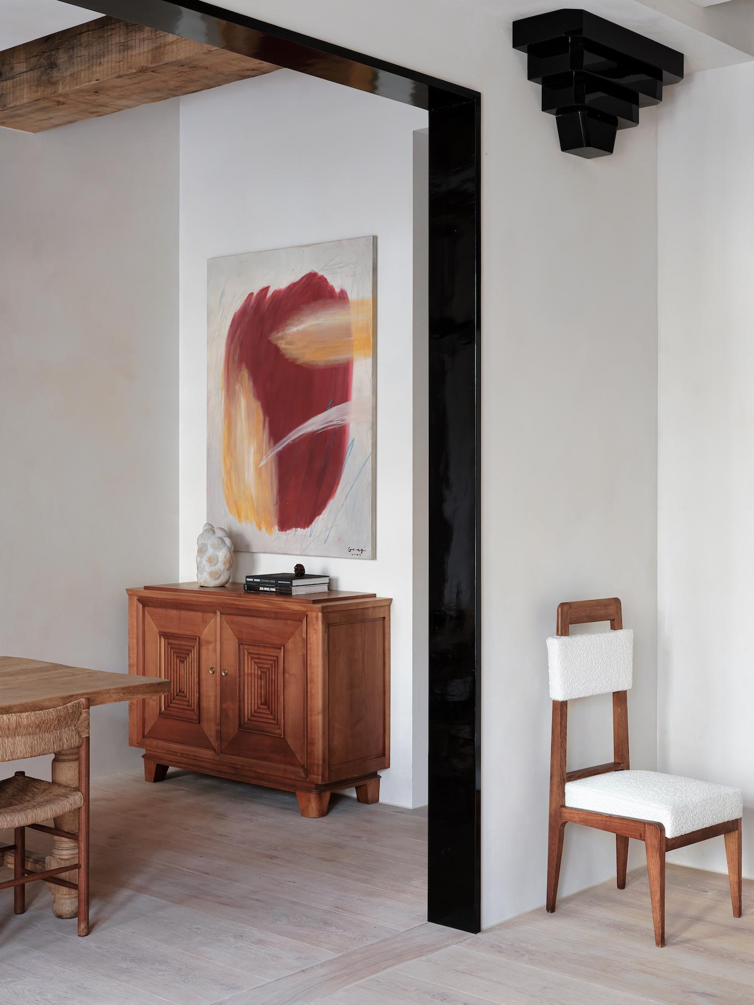 est living cc residence ecru studio 3