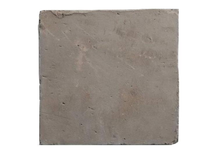 est living cle belgian reporduction flemish black terracotta square 01 750x540