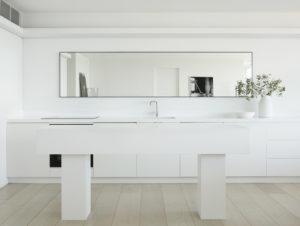 Kitchen | Elizabeth Bay House Kitchen by Brooke Aitken Design