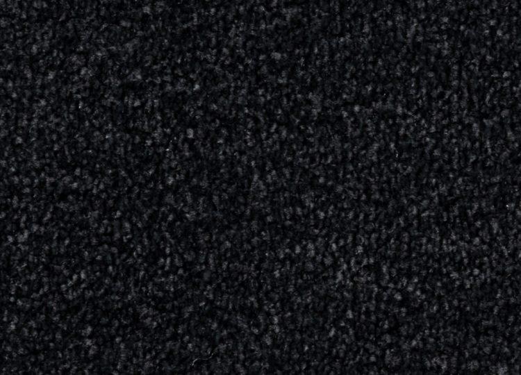 est living fyber envy charcoal 879 750x540