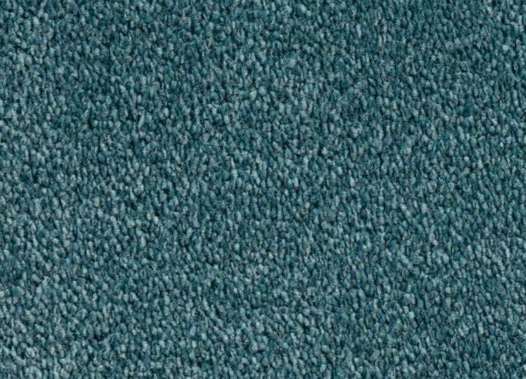 Fyber Envy – Ocean 841