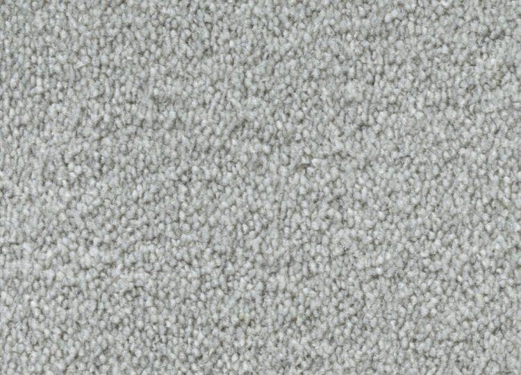 Fyber Envy – Titanium 139