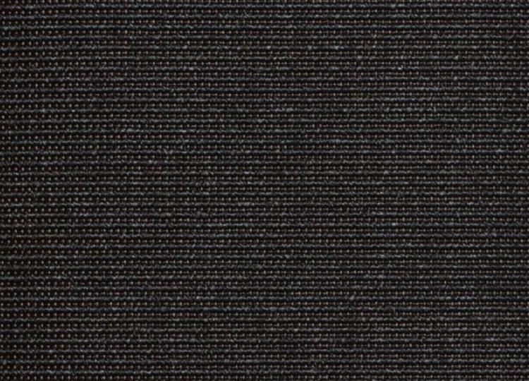 Fyber Fletco – Uno 357890