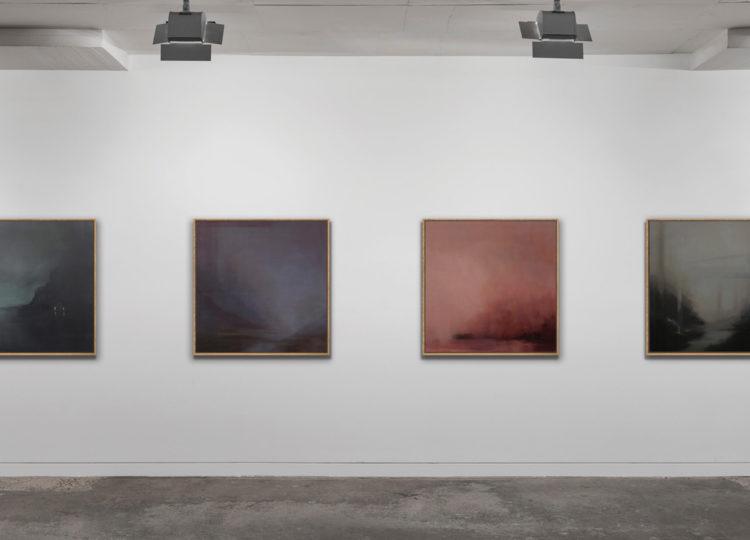 Gallerysmith