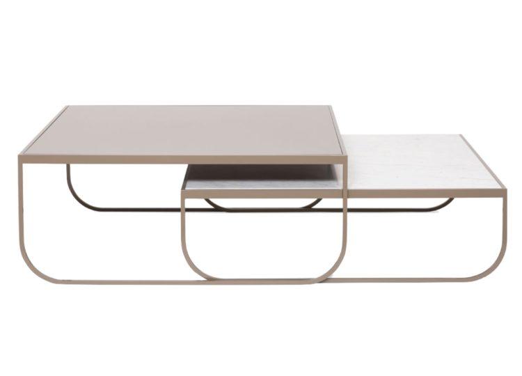 est living great dane asplund tati sofa table 01 750x540