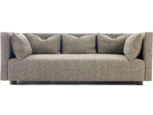 Great Dane Ilse Low Back Sofa (Hand-Loomed Wool)