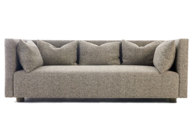 est living great dane ilse low back sofa hand loomed wool 01 750x540