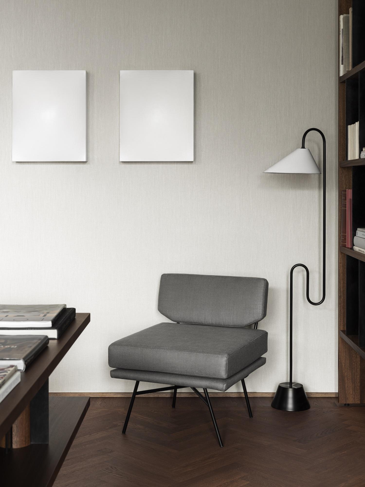est living interview designer louise liljencrantz 5