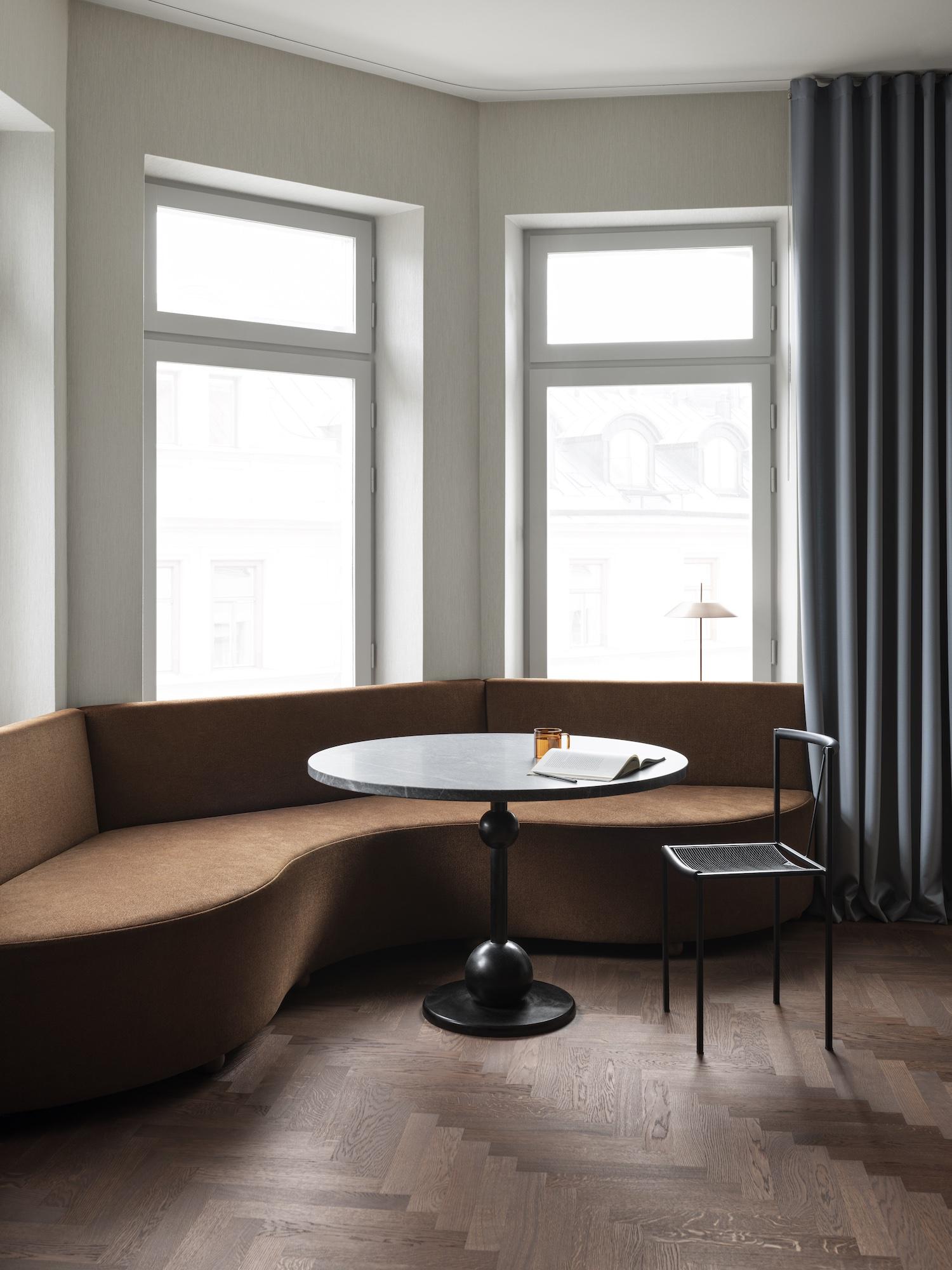 est living interview designer louise liljencrantz 6