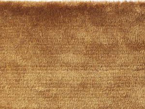 Kvadrat Bambusa Rug