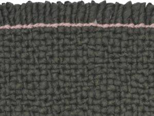 Kvadrat Bold Block Rug