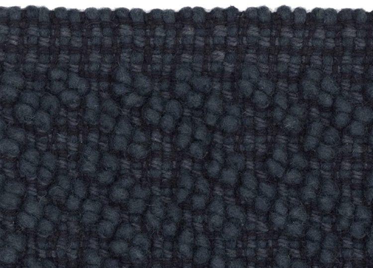 Kvadrat Cocoon Rug
