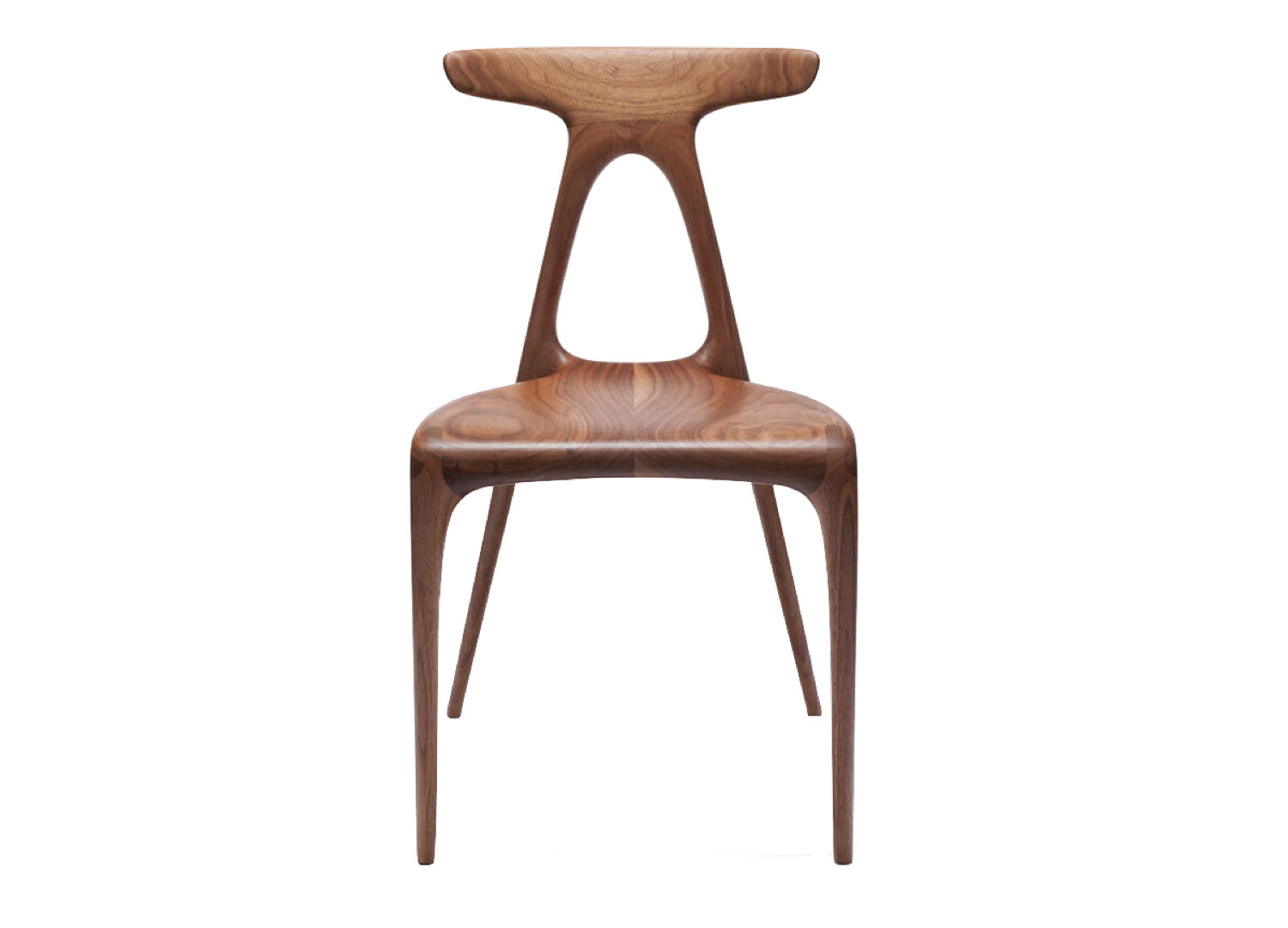 est living living edge made in ratio alpha chair 01
