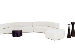Ondene EKO Sofa