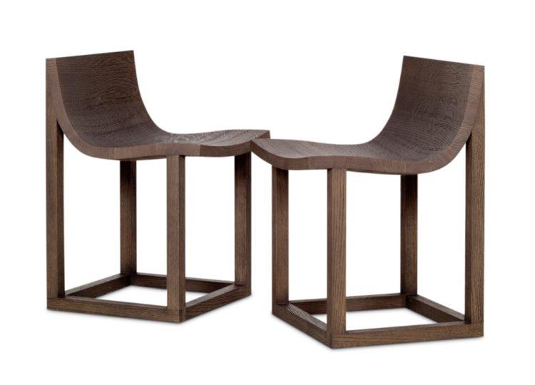 Christophe Delcourt AIR Chair
