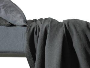 Ondene GOFF Bedcover