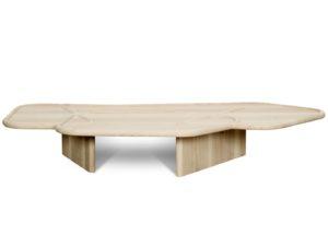 Ondene IBO Low Table