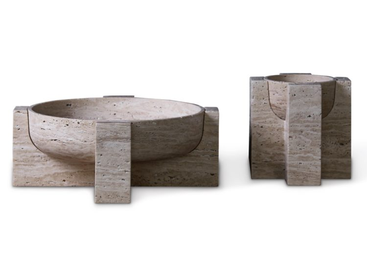 Collection Particulière KEY Bowl