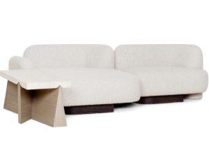 Ondene POP Sofa