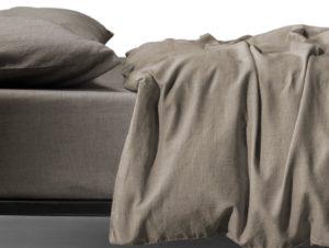 Society Limonta KASH Cashmere Cotton