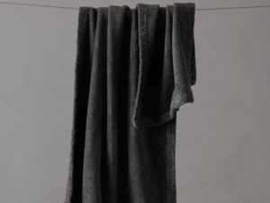 Society Limonta LINGE Towel