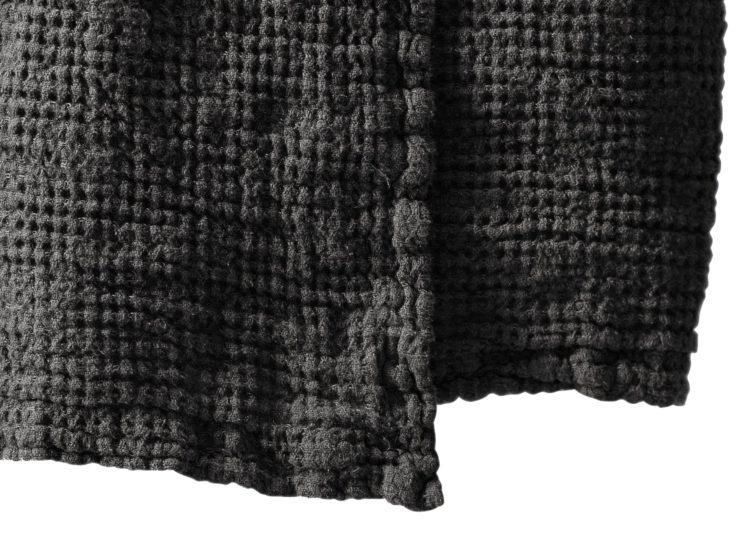 est living ondene society limonta lipe hand towel 01 750x540
