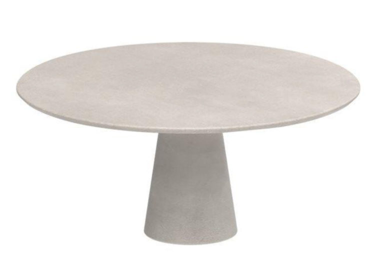 Parterre Conix Round Table