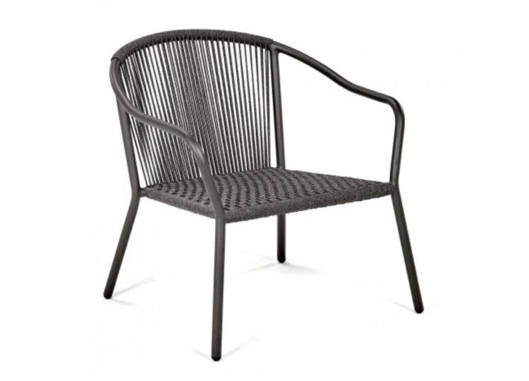 Parterre Samba Relax Chair