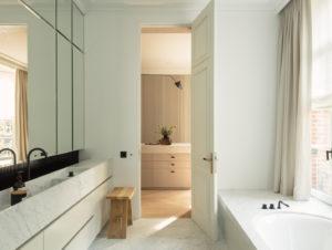 Bathroom 3 | Project DT Bathroom by JUMA Architects