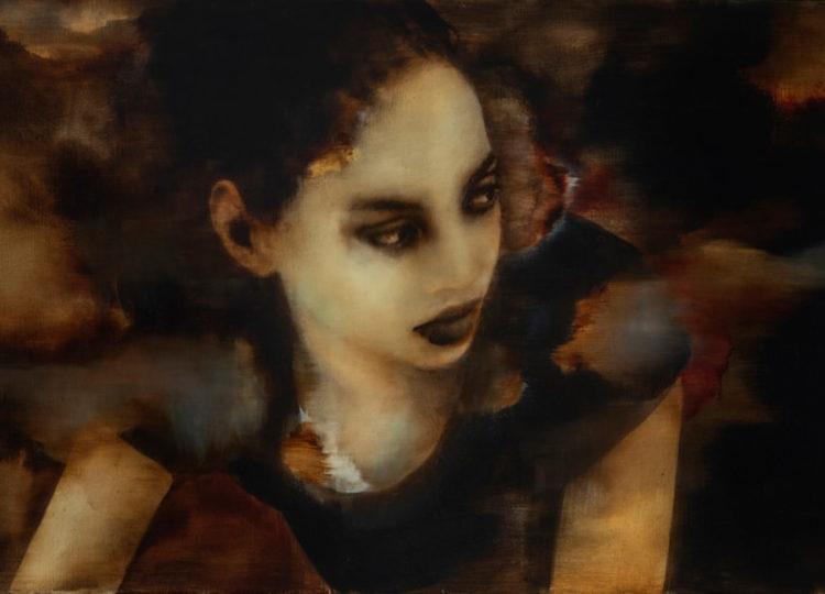 Rachel Coad