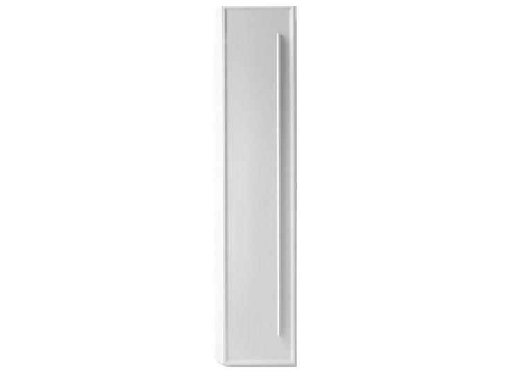 Falper 7.0 1500mm Wall Hung Cabinet