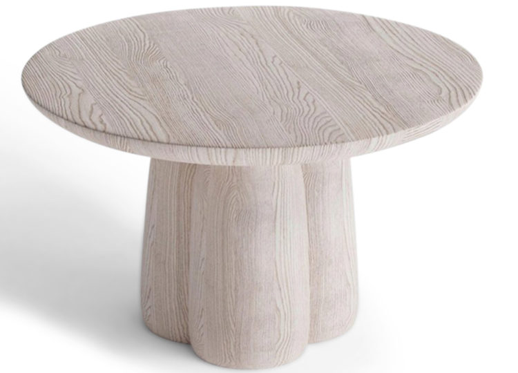 FAINA SONIAH Coffee Table Low