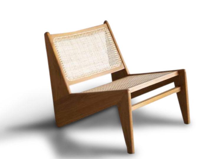 Phantom Hands Kangaroo Chair