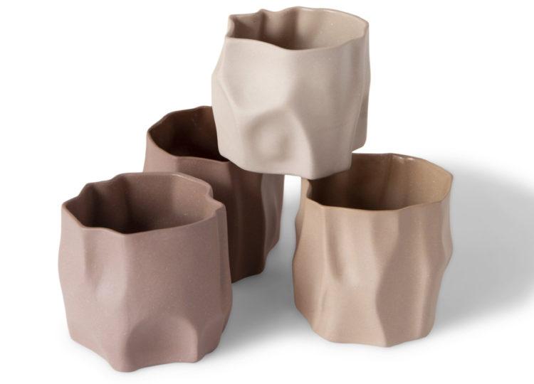 Soft Edge x Tigmi Conversation Cups