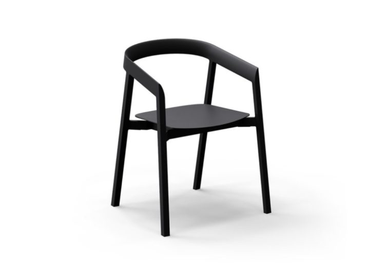 VUUE Mornington Dining Chair Indoor / Outdoor
