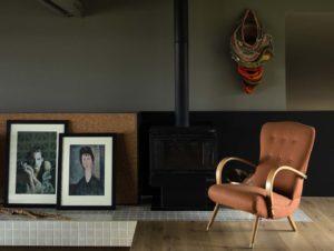 Skye Residence by Williams Burton Leopardi