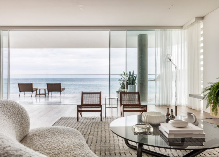 est living 21 years mim design bower manly 1 750x540