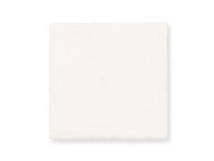 Domenico Mori Le Argille Colorate In Pasta – Bianco