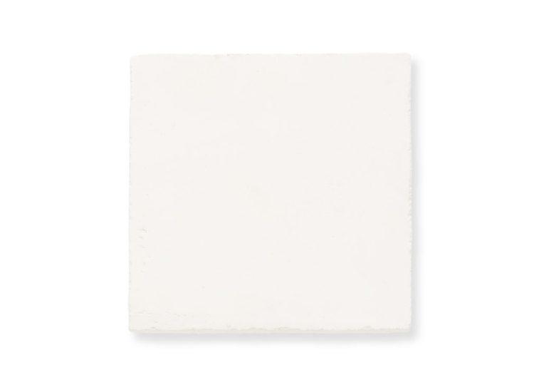 est living Domenico Mori Le Argille Colorate In Pasta Bianco 01 750x540